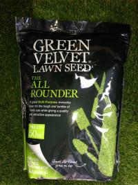 Seed - 1.75kg